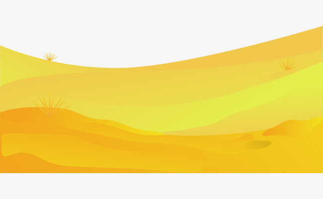 Sand clipart yellow sand. Wasteland wilderness westfall png