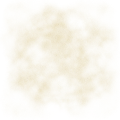 Sand dust png. Particle roblox