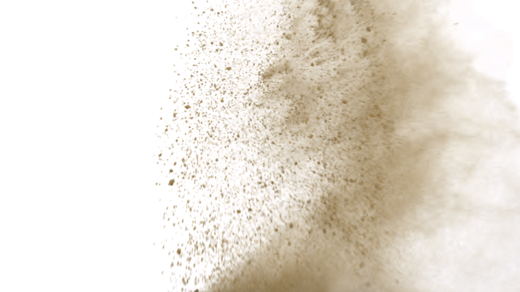 Dust effect png. Download sand hq image