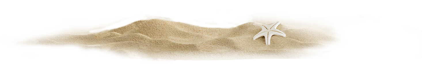 Sand dust png. Images free download