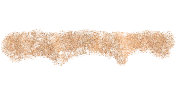 Sand falling png. Images free download