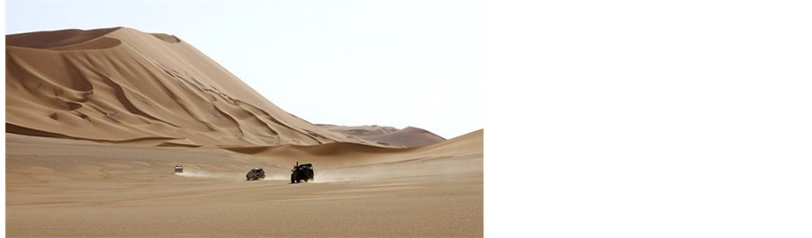 Sand hill png. Dasht e lut in