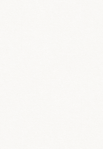 Concrete texture png. Sandpaper transparent textures save