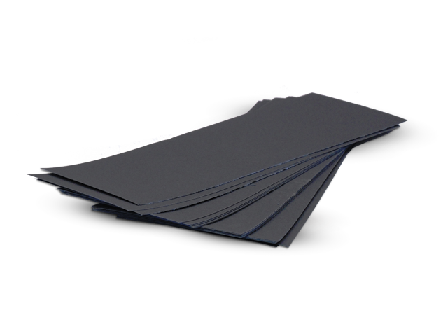sand paper png