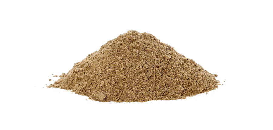 Sand pile png. Neat of transparent stickpng