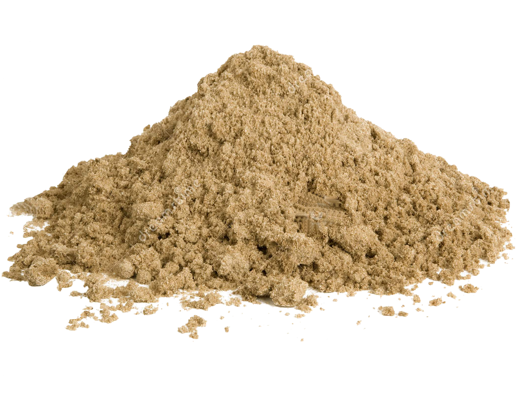 Sand pile png. Images free download