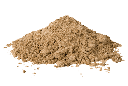 Pile of png stickpng. Transparent sand jpg royalty free library