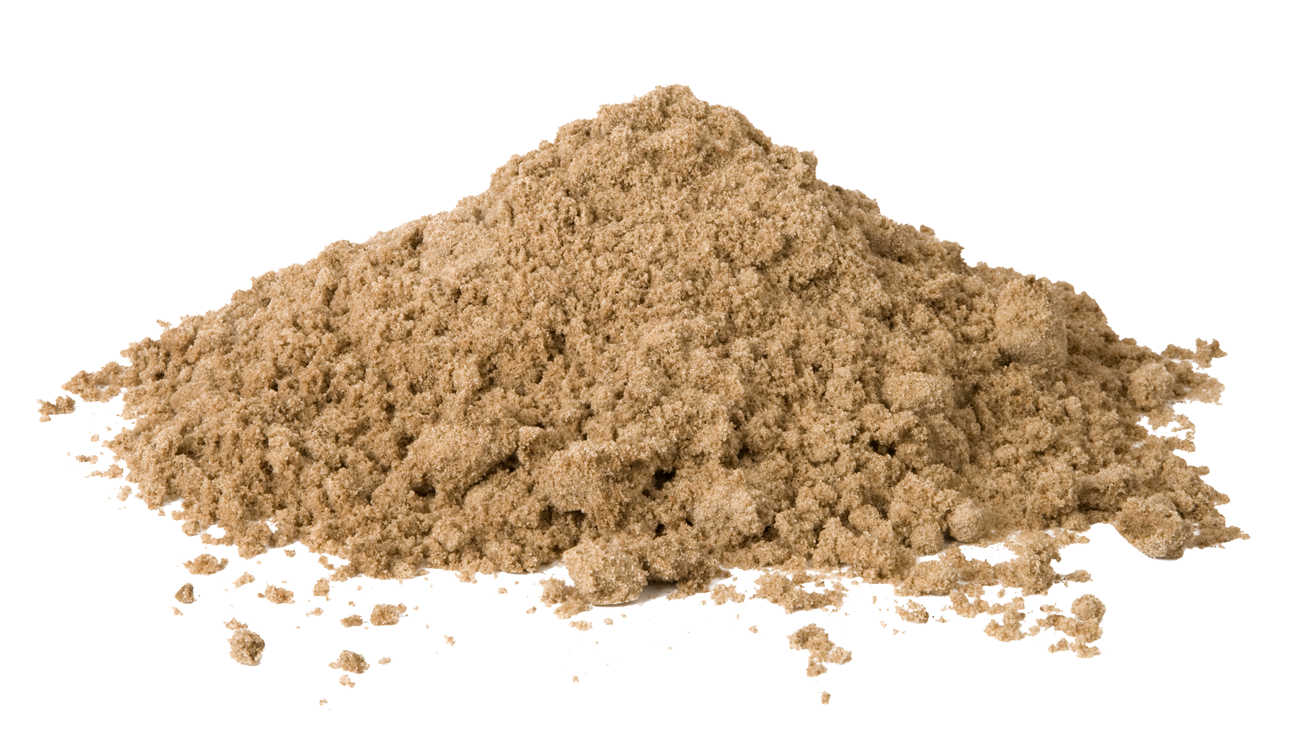 Sand png. Images transparent free download