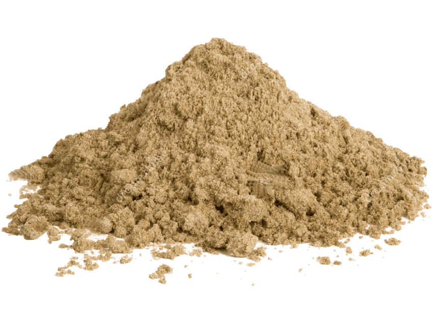Sand png. Free images toppng transparent