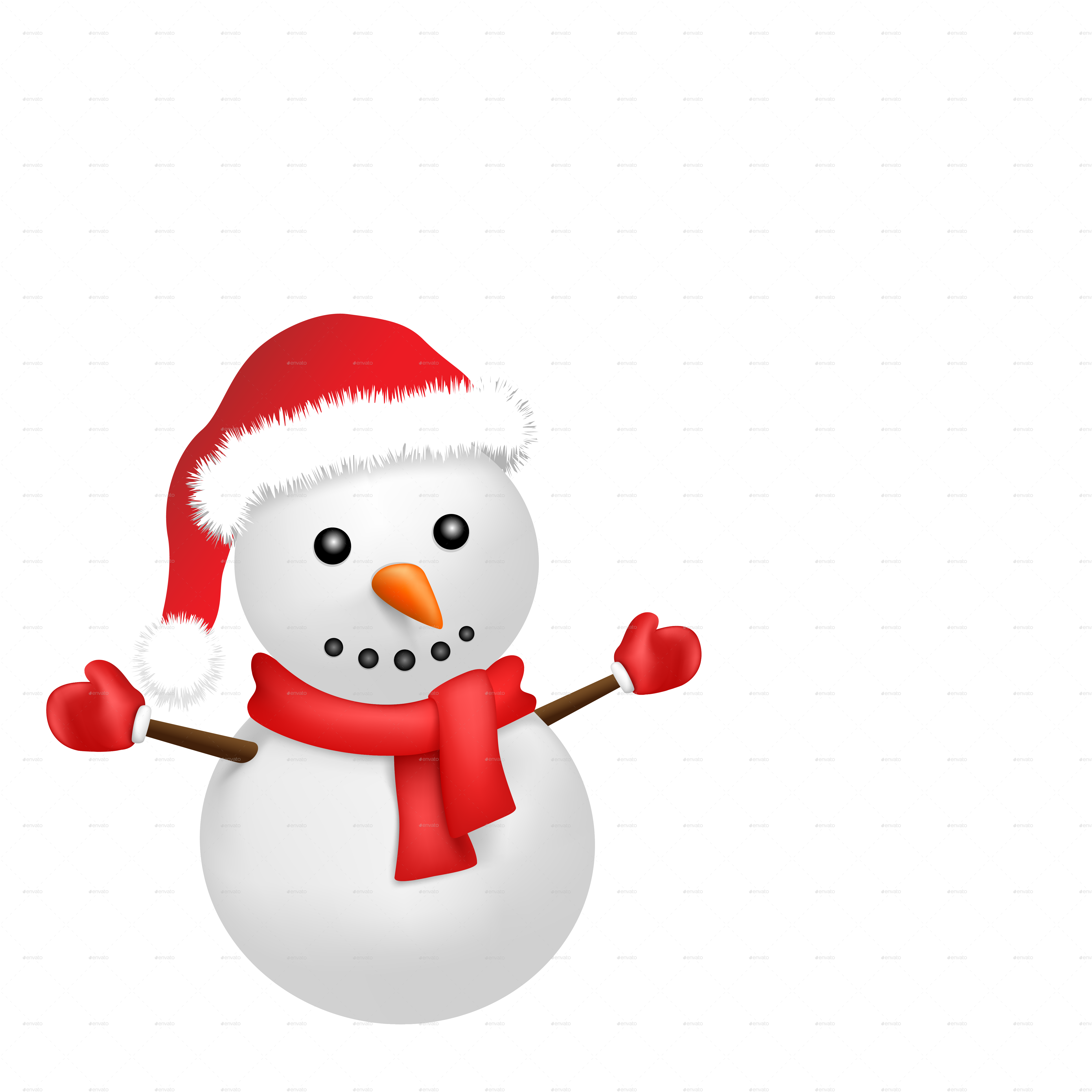 Download snowman picture hq. Snow man png clip black and white library