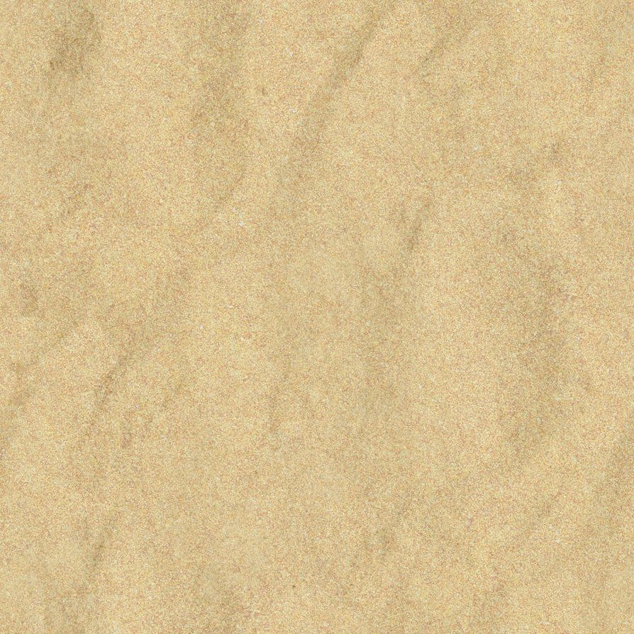 Sand texture. Seamless textures clipart images