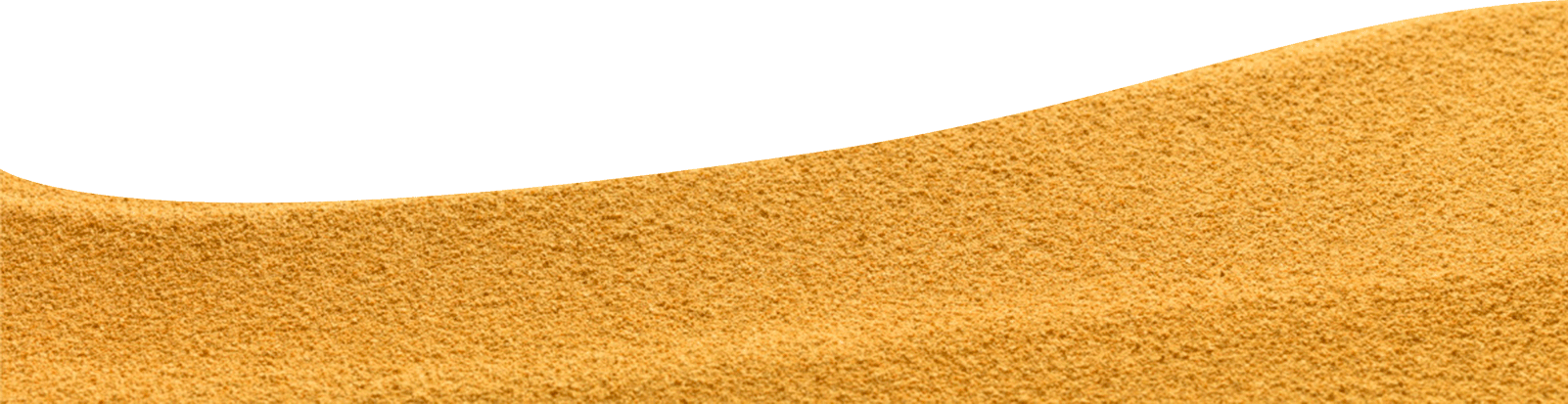 Png images free download. Transparent sand svg royalty free stock