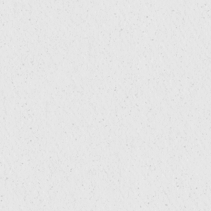 Transparent sand. White textures download the