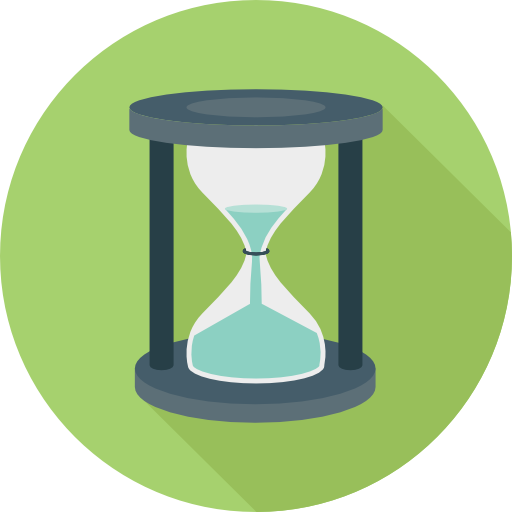 Sand timer png. Clock free time and