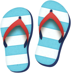 Sandals clipart sliper. Free slippers images at