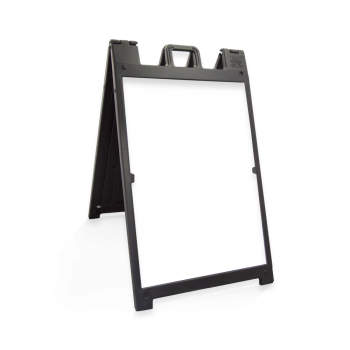 sandwich board png