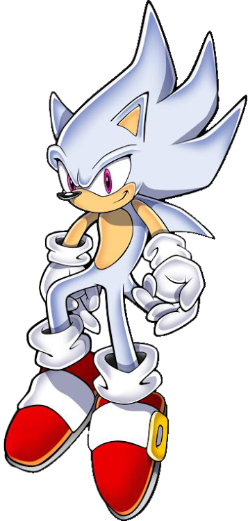 Godspeed drawing zoom. Sonic the hedgehog death
