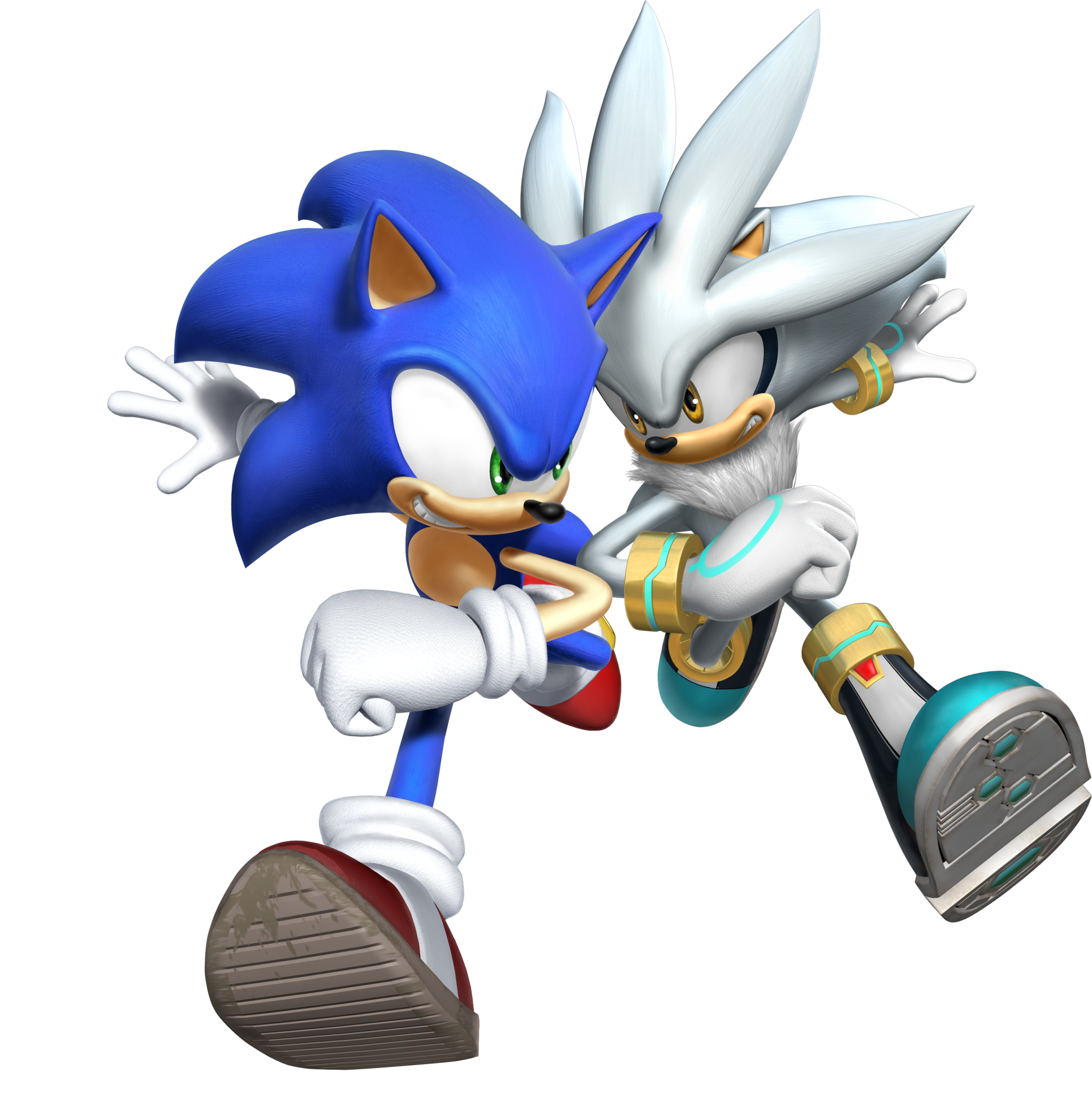 Silver the hedgehog sonic. Sanic drawing realistic image royalty free download