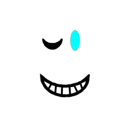 Be like glowing roblox. Sans eye png clip art black and white