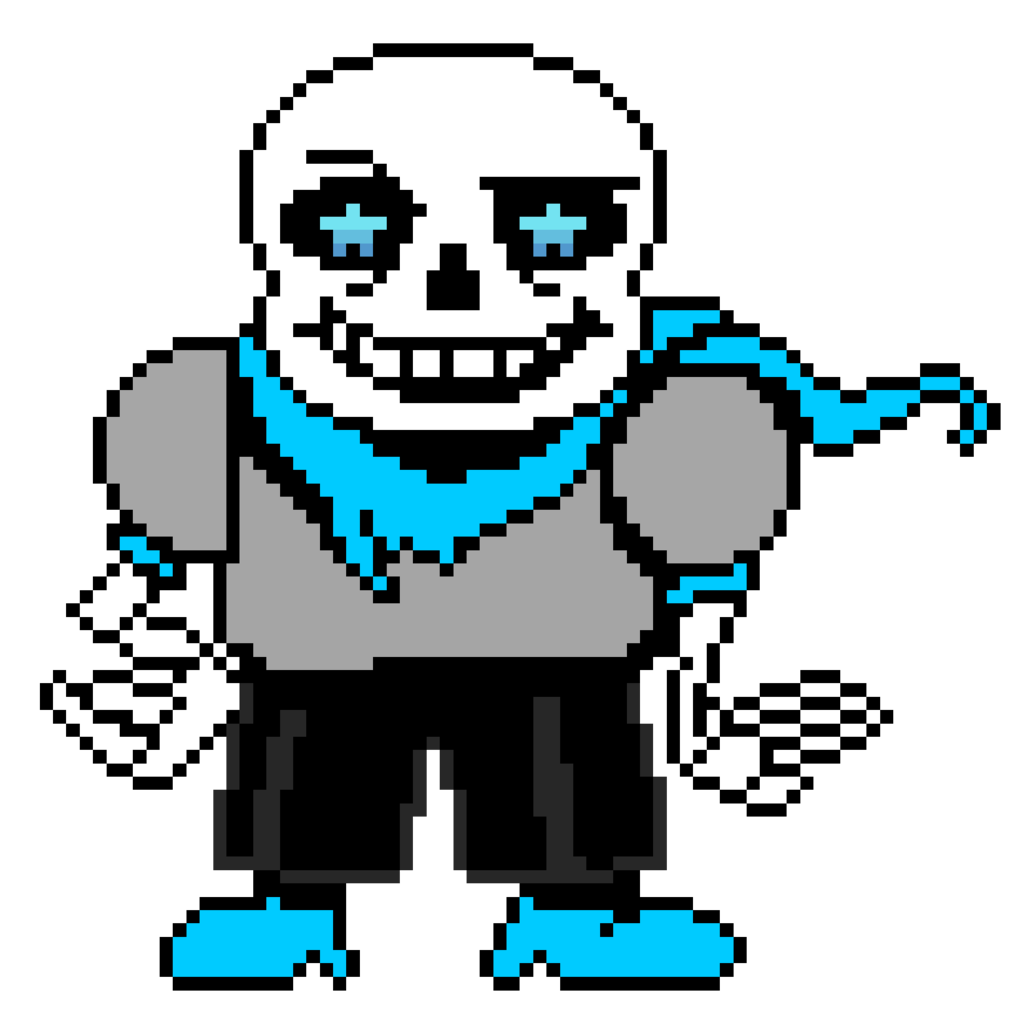 Sans gif png. Diy undertale mask steemit