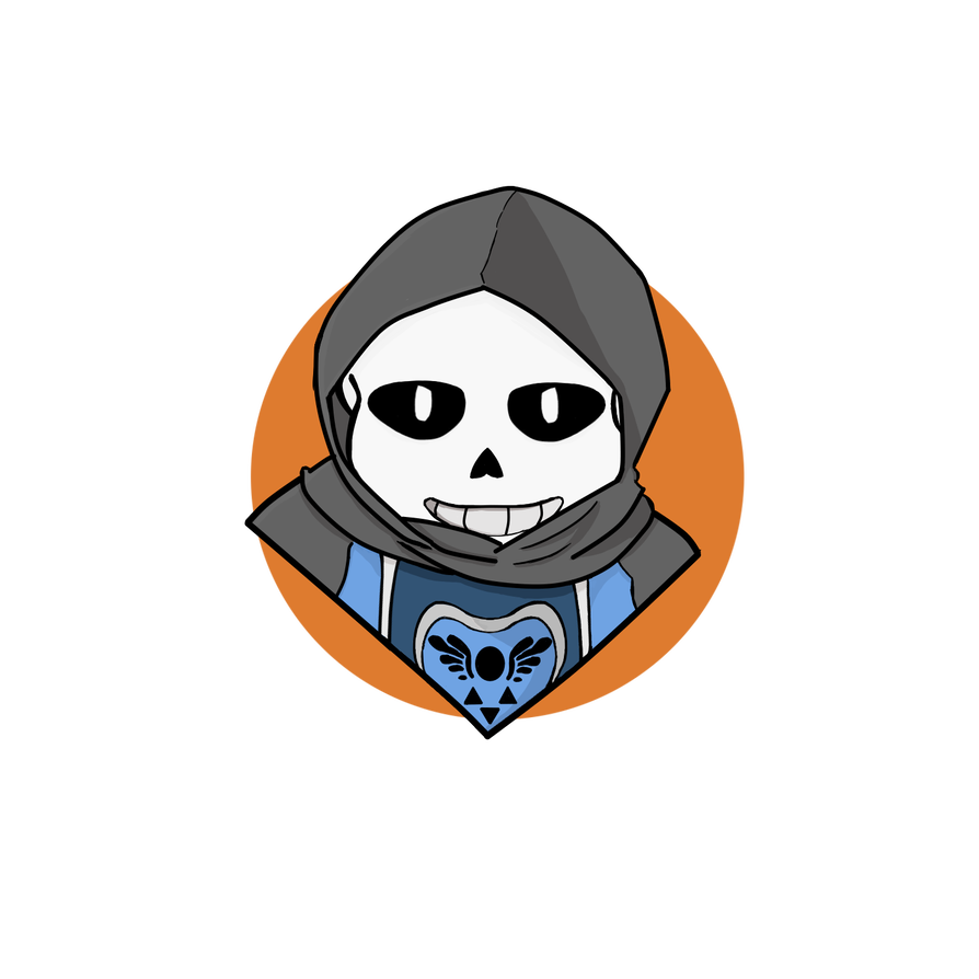 Sans mouth png. Altertale by kyyuno on
