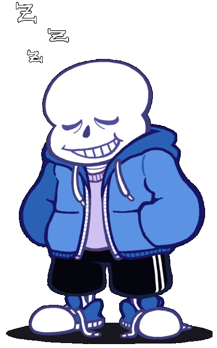 Image five nights at. Sans png transparent library