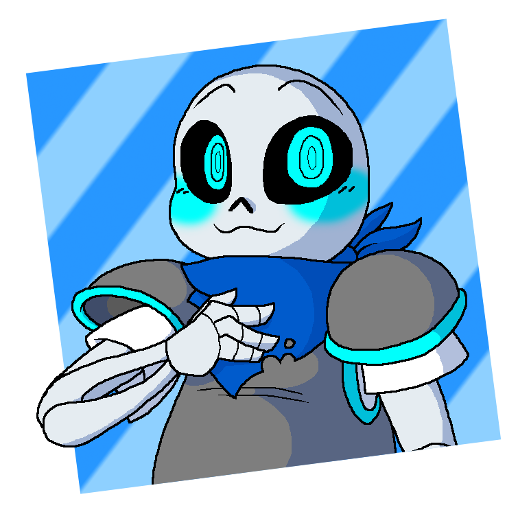 Sans png undertale. Windows for icons free