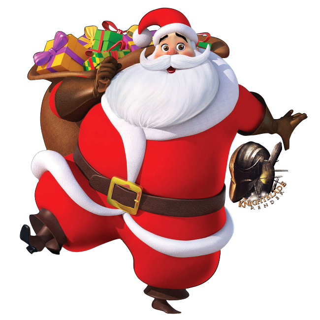 Png photo free icons. 2016 clipart santa claus picture freeuse stock
