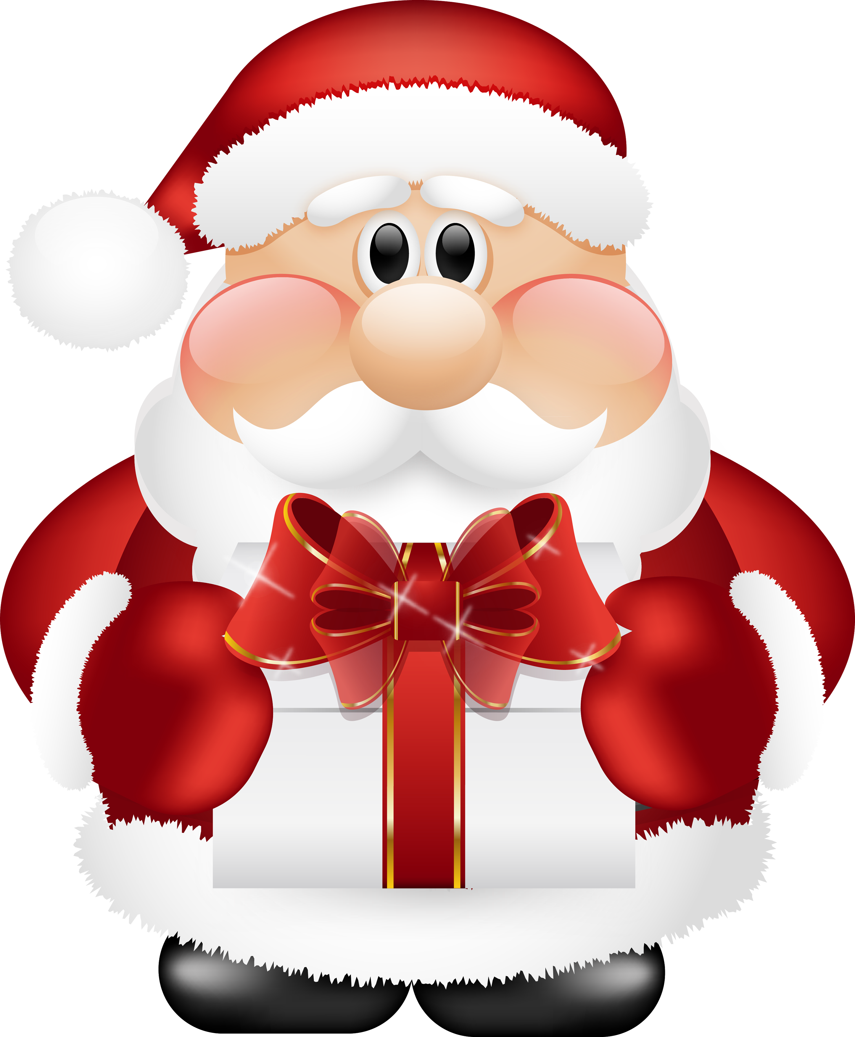 Santa clipart beer. Claus png images free