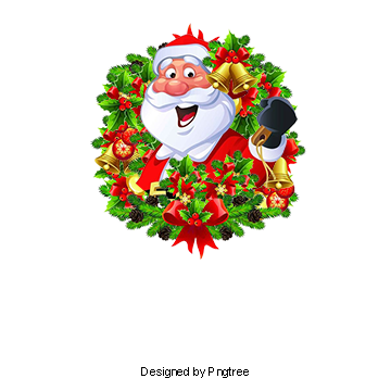 Christmas Gnomes Clipart.Gnome Vector Christmas Transparent Png Clipart Free