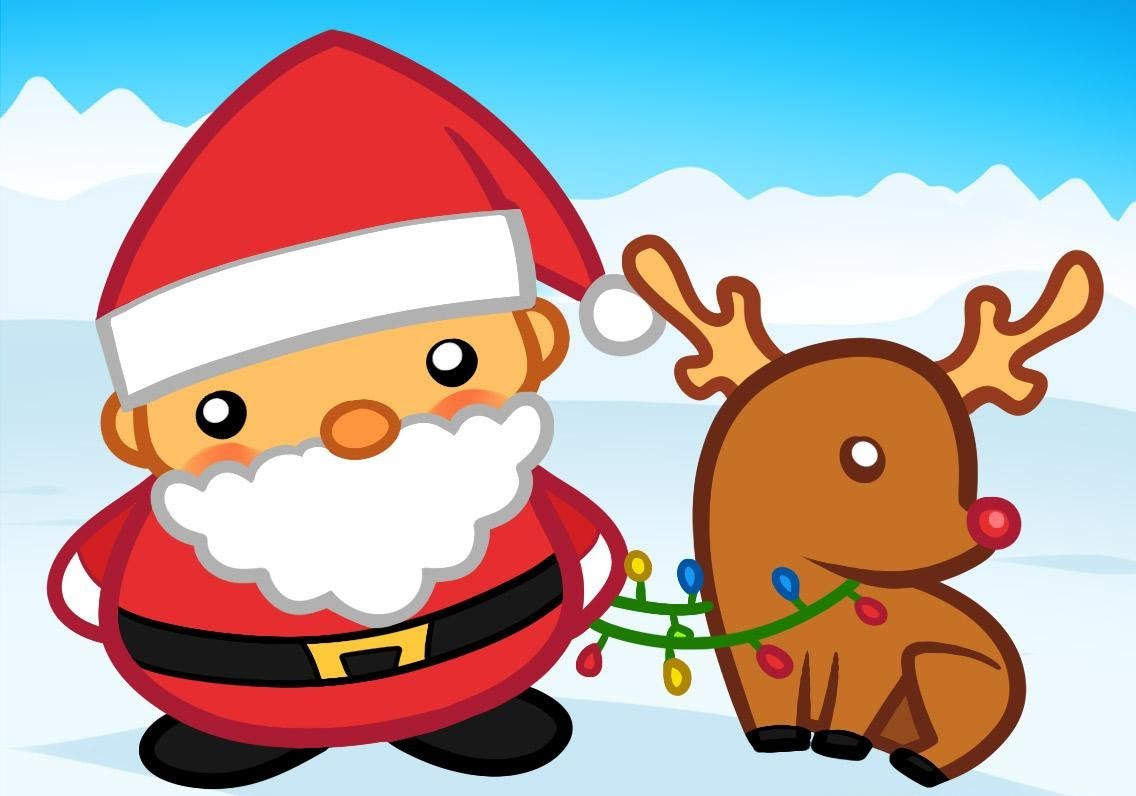 Santa clipart easy. Claus drawing at getdrawings
