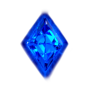 Hex tcg wiki fandom. Sapphire drawing clip transparent library