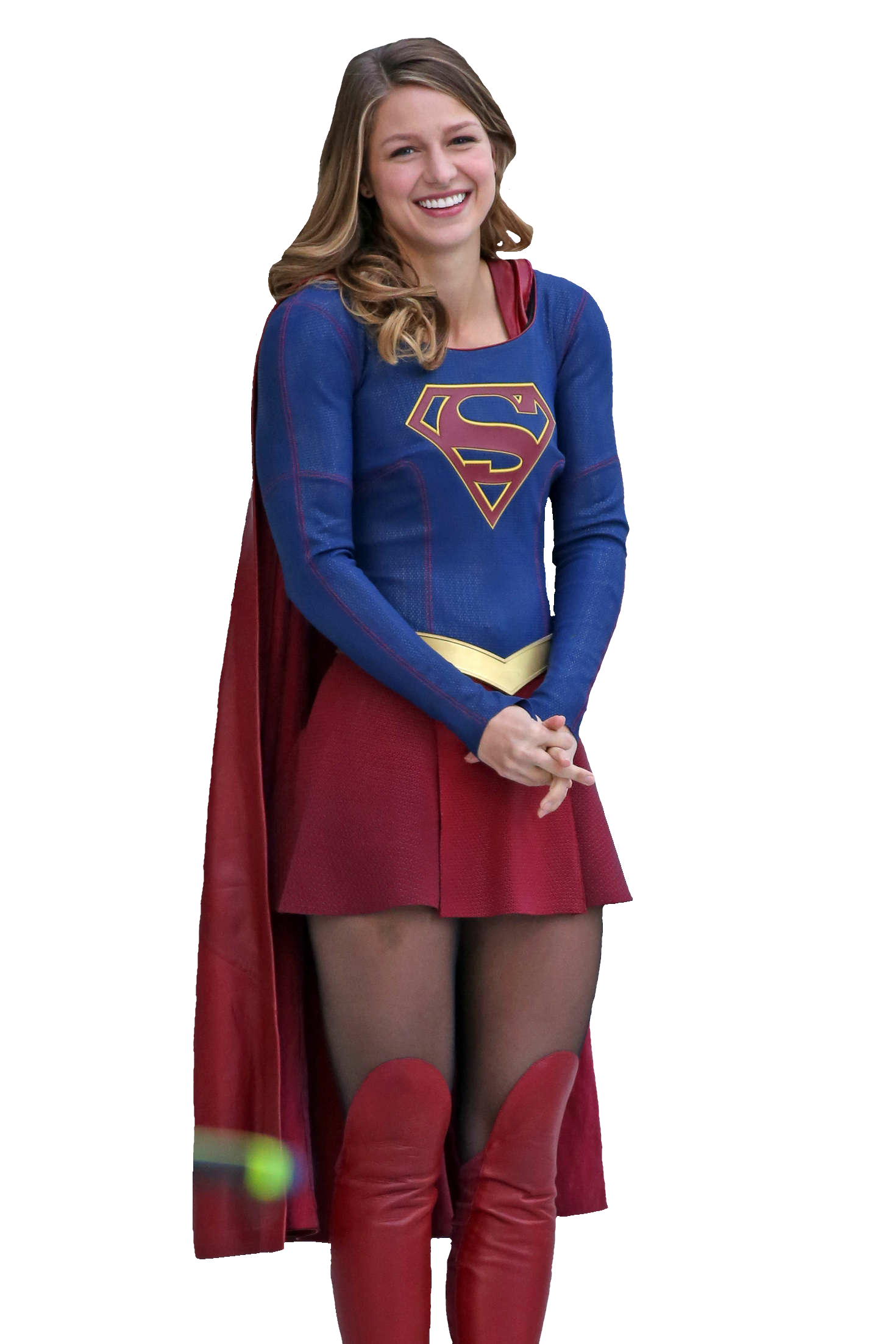Sassy supergirl png. Transparent by asthonx on