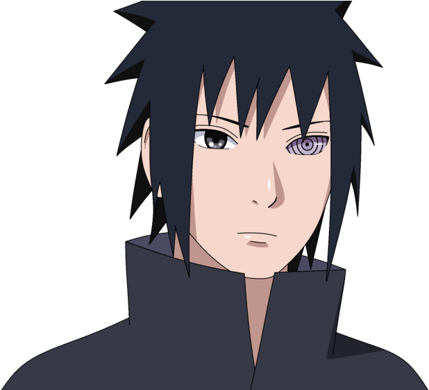 Sasuke head png. Download hd uchiha post