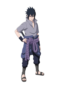 Sasuke rinnegan face decal png. Largest collection of free