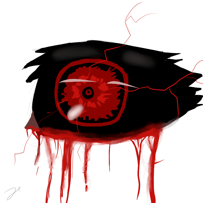 Satan eyes png. Pin by holy on
