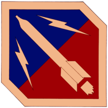 Satellite clipart ballistic missile. Army agency wikipedia overview