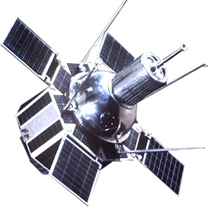 Space satellite png. Download free vector icons