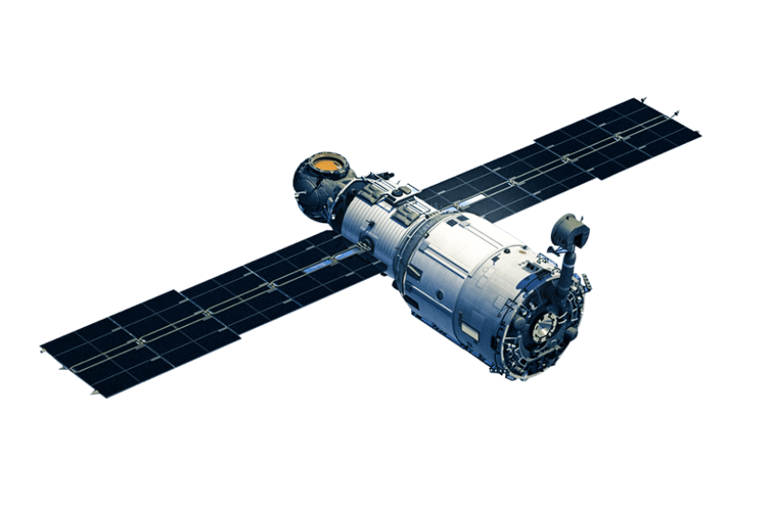 Satellite png. Free images toppng transparent