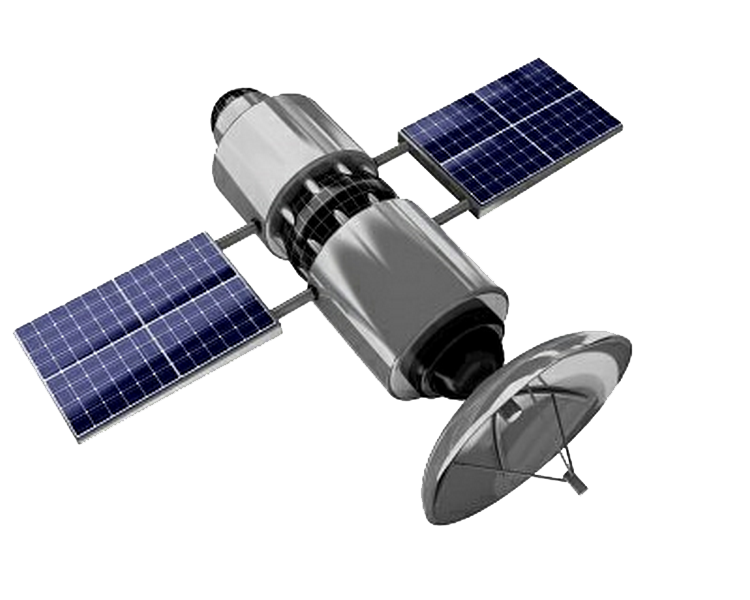 Satellite png. Transparent images all hd