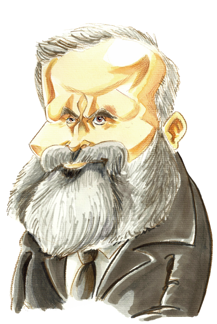 Jean jaur s in. Socrates drawing caricature svg library library