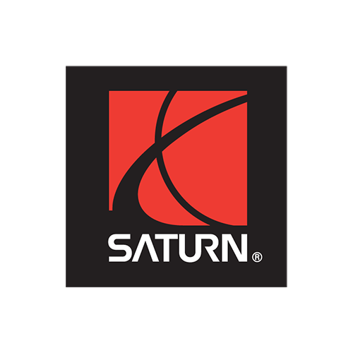 Saturn car logo png. Reviews news pictures and