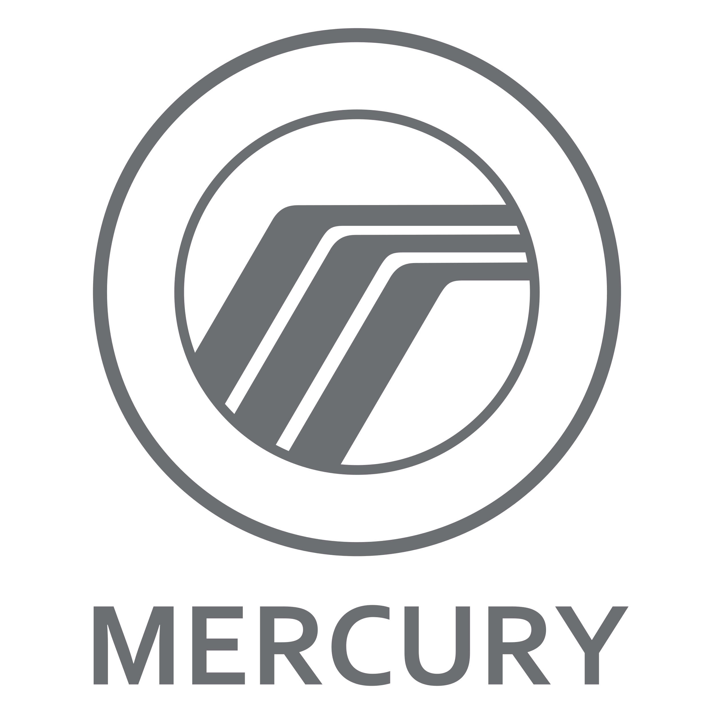 Saturn car logo png. Mercury hd meaning information