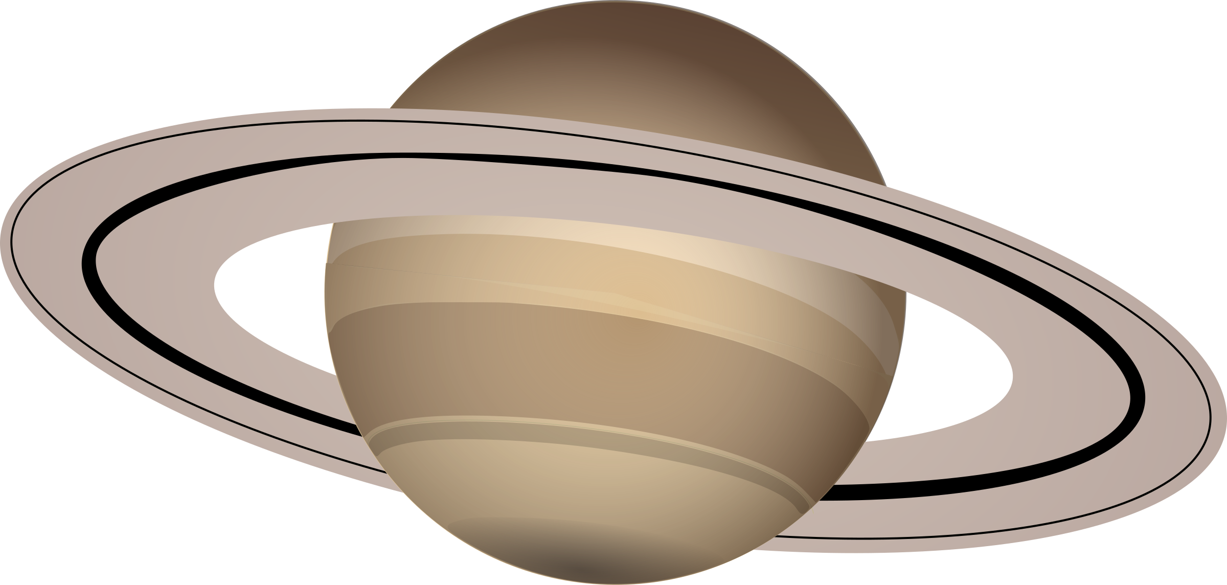 Saturn cartoon png. Icons free and downloads