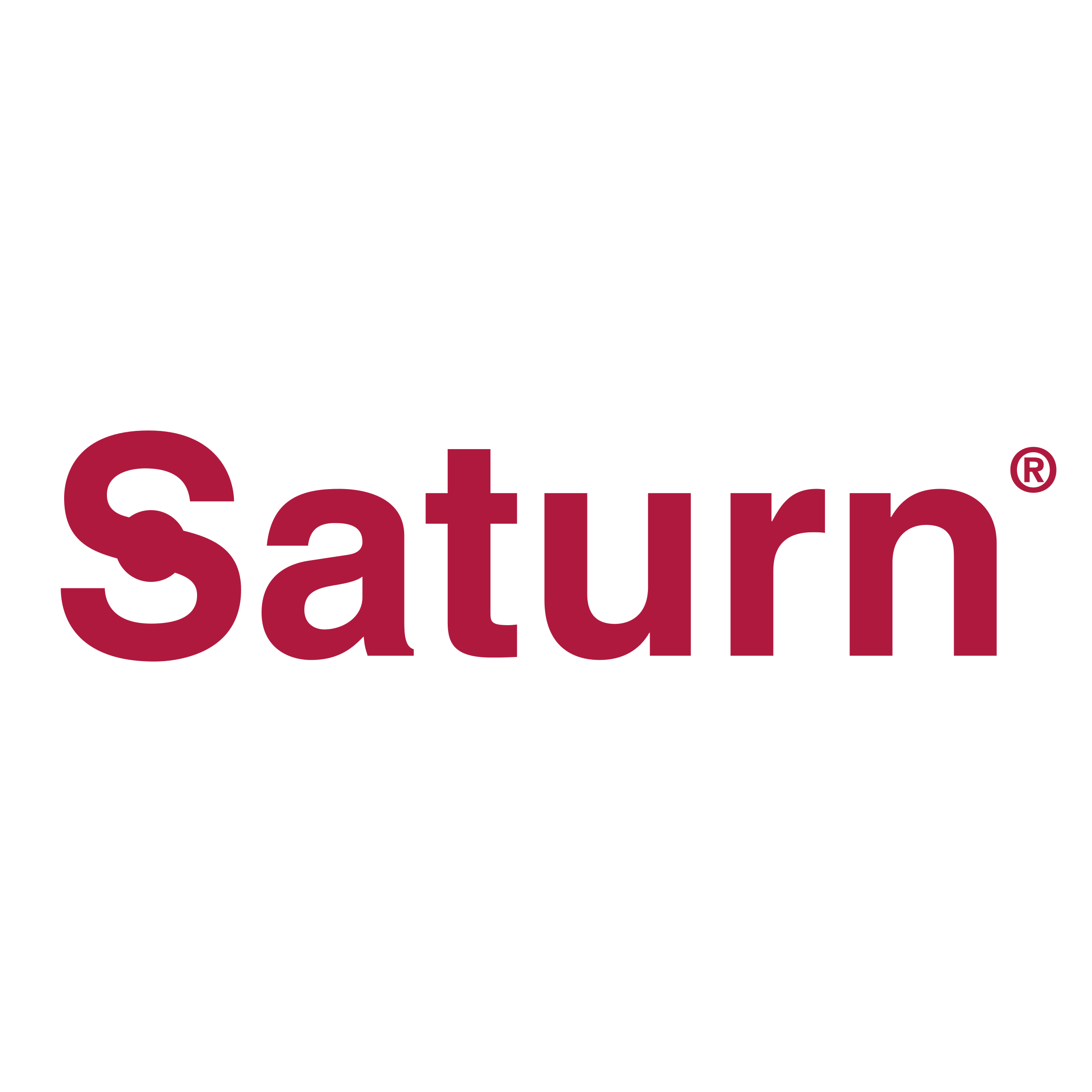 Saturn logo png. Transparent svg vector freebie