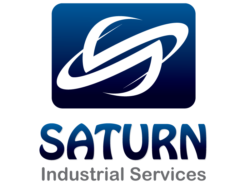 Saturn logo png. Design in ahmedabad graphic