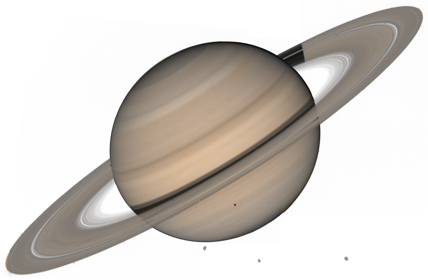 Saturn planet png. File saturnx wikimedia commons