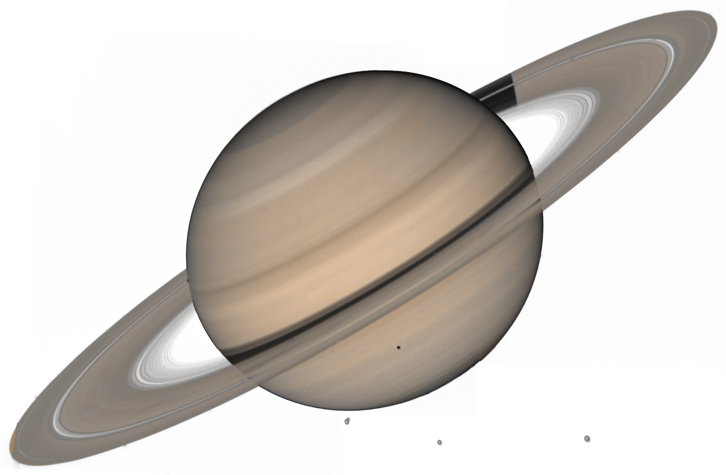 Saturn png. Belt transparent stickpng download