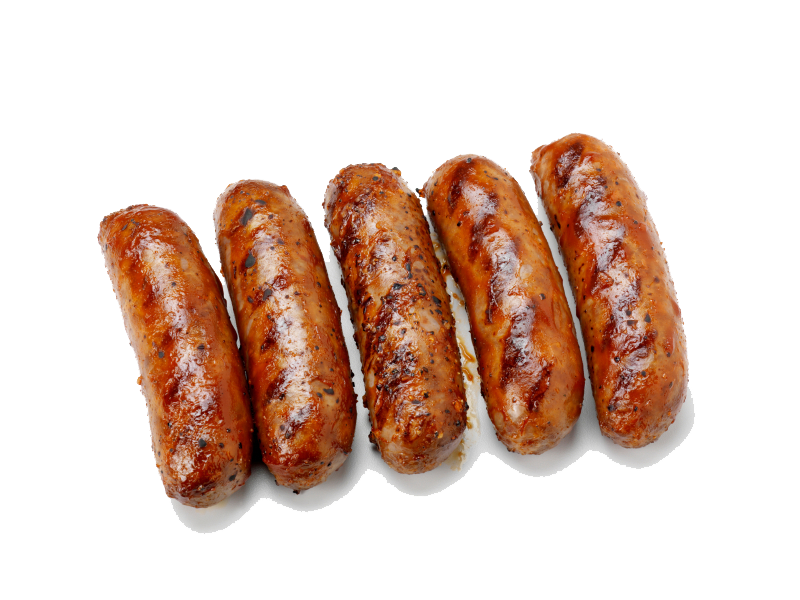 Sausage clipart transparent background. Png images free download