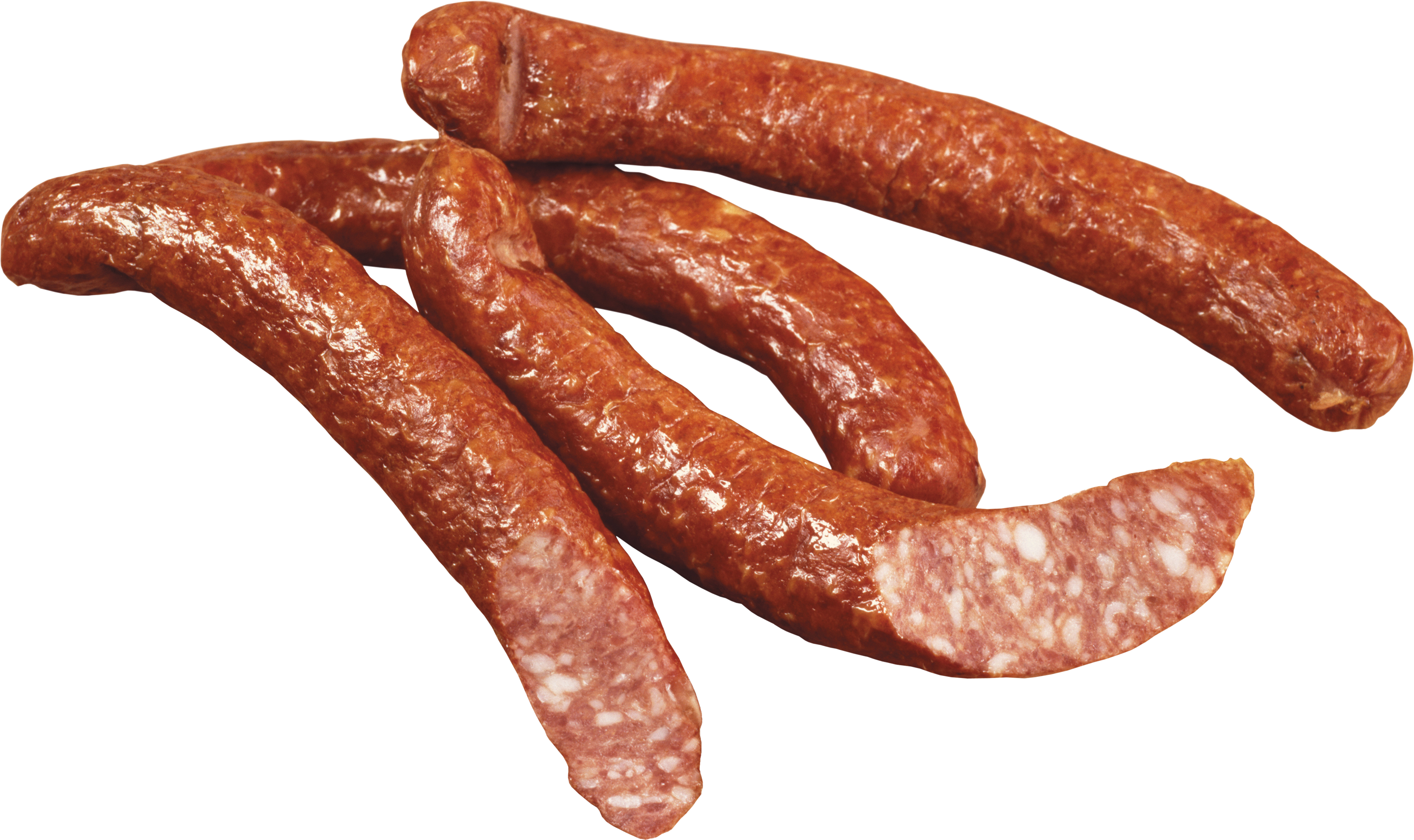 Sausage clipart transparent background. Png picture web icons